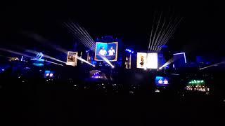 Dimitri Vegas & Like Mike - Mainstage Tomorrowland 2019 part 1