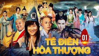 Phim Phật Giáo