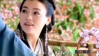 Китайский клип 3 Подписываемся на канал