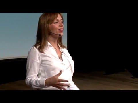 Vídeo Curso online fgv