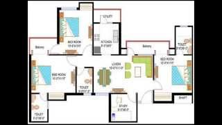 Amrapali Silicon City Sector 76 Noida Resale Current Price List Status Floor Plan Map Review Status