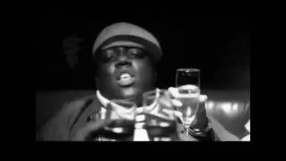 2pac ft az the notorious b i g nas eminem the blueprint 3 w video