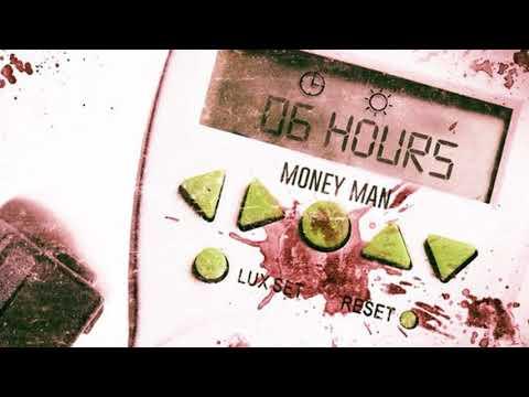 Money Man - 6 Hours (Full Mixtape)