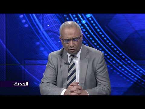 """الجزائر.. الأطباء المضربون """"يستنجدون"""" بالرئيس بوتفليقة"""