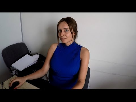 Секреты Руслана Татунашвили или CallbackHunter изнутри
