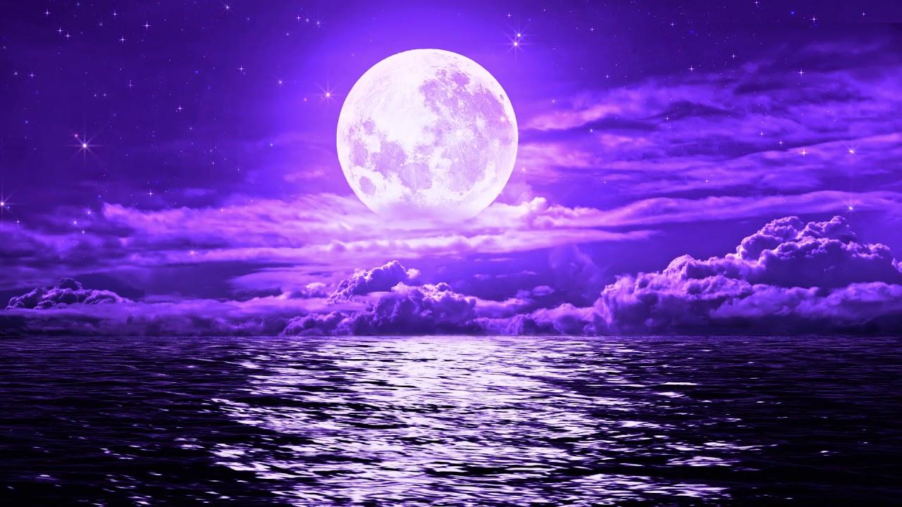 Deepest Miracle Music Sleep | Sleeping Music 528Hz | Frequency Healing Music | Meditation Sleep