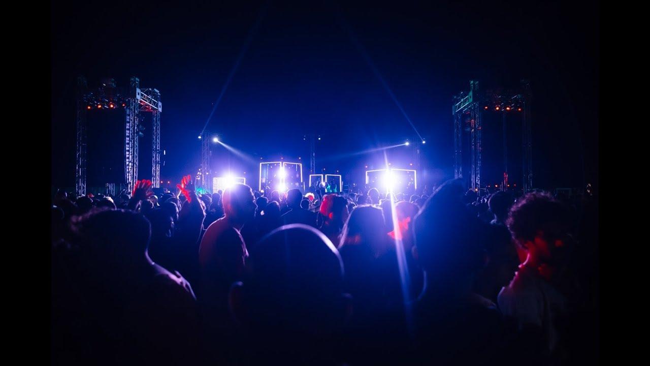Download SANDBOX Festival - Full After Movie