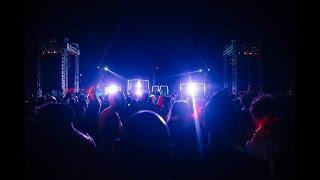 SANDBOX Festival - Full After Movie