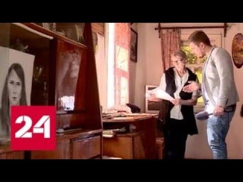 В Саратовской области коммунальный скандал с
