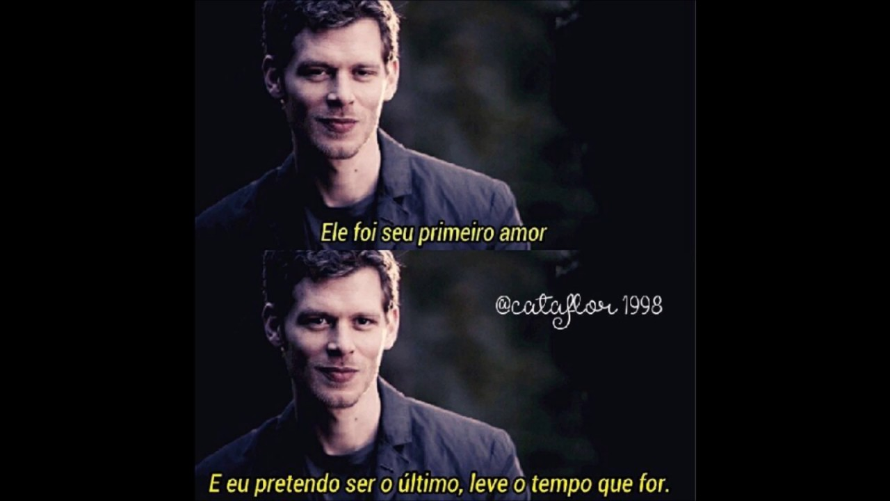 Frases E Status Tumblr Bad Series E Outros Youtube