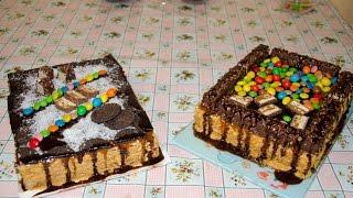 Торт для любимого папочки(, 2016-11-14T20:04:30.000Z)