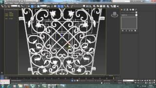 دورة الماكس المعمارية الاحترافية 6
