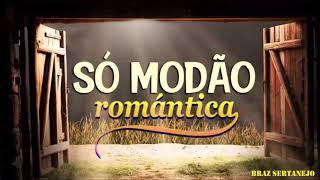 #SERTANEJO#-SÓ-MODÃO-AS-MAIS-TOCADAS-DAS-RADIOS-ANOS 90 vol 02