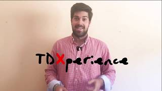 Reto 15... ¡No está mal saber mucho! By TDXperience