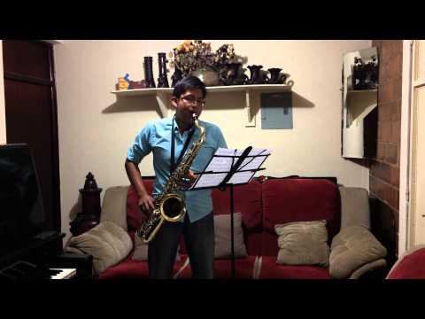 Potencia-T UVG 2014: Instrumentista, Colegio Cristiano Bilingüe El Shaddai z14,