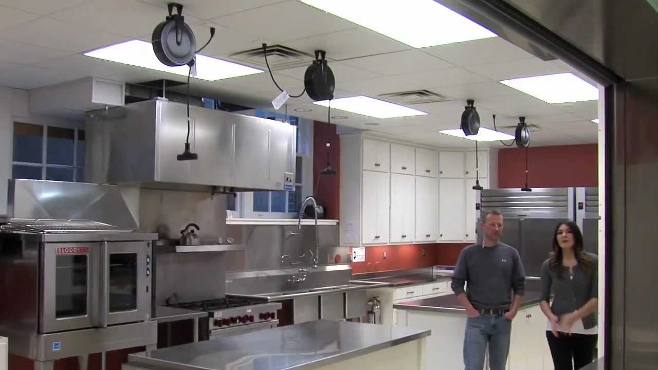 build your own kitchen amazon cabinet doors commercial transformation - youtube