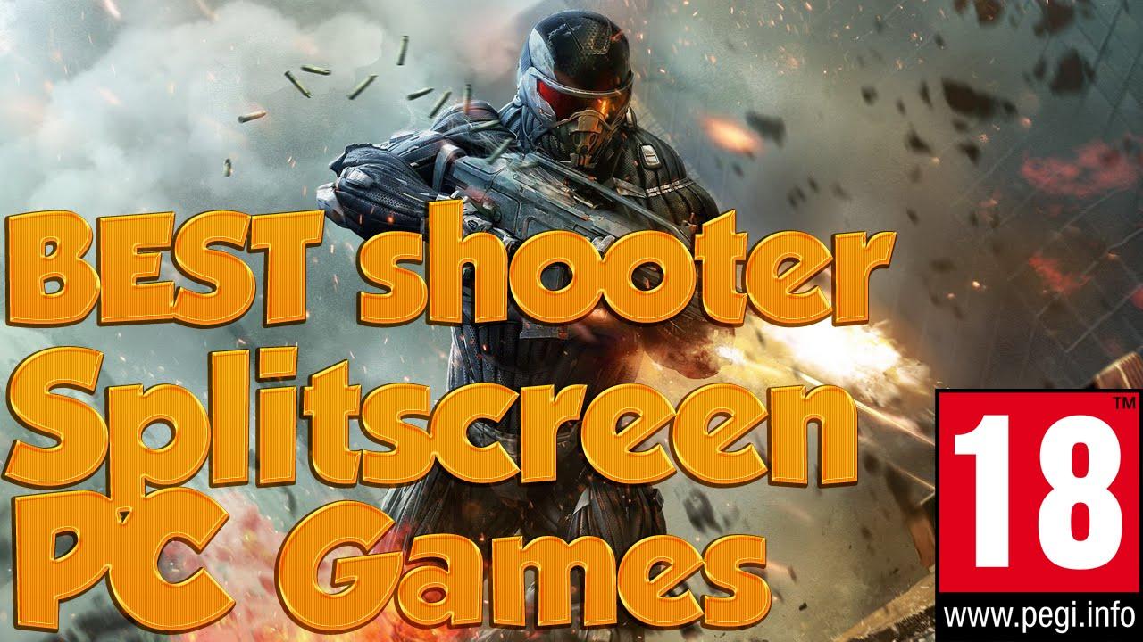 Best Xbox 360 Video Games for 2014 - Metacritic