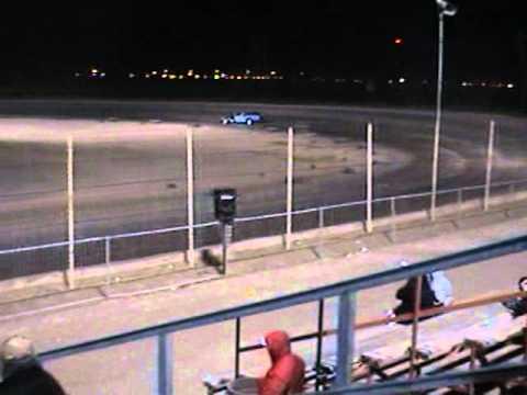 Rio Grande Speedway Nationals 11/30/06 27