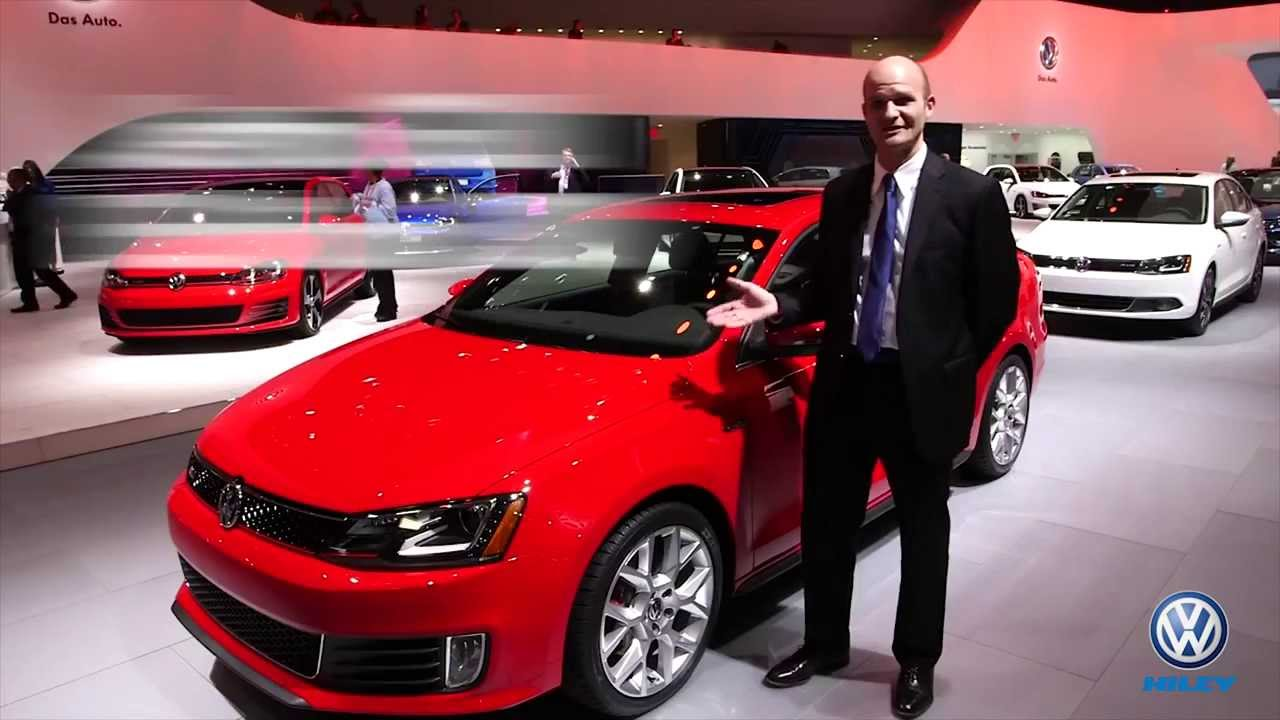Arlington, TX 2014 Volkswagen Jetta GLI Edition 30 To Buy Dallas TX | 2015 Jetta Deals Fort ...