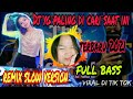 Dj Tik Tok Terbaru  Close See You X Papepap Dj Viral Tik Tok Slow Terbaru Full Bass   Mp3 - Mp4 Download