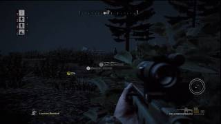 Operation Flashpoint: Dragon Rising-Mission 6: Hip Shot -1 of 2- stealth advance