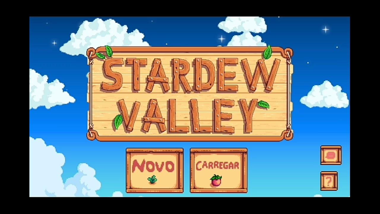 Stardew valley 1 25 apk+obb mediafire