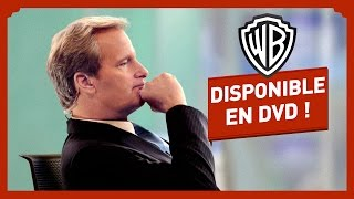 The Newsroom - Saison 1 disponible en DVD - Jeff Daniels / Aaron Sorkin