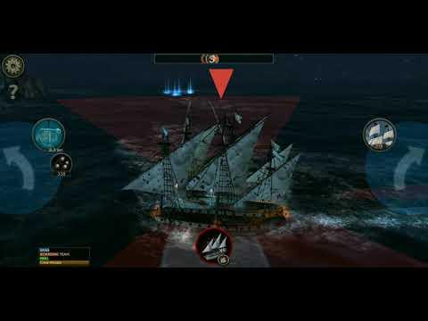 AMAZING OFFLINE OPEN WORLD GAME - Tempest |