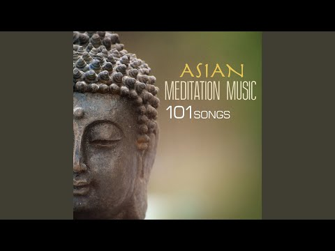 oriental music mp3 free