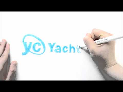 What makes a yacht broker happy?