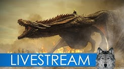 GAME OF THRONES: STAFFEL 7 | Special-Stream über die gesamte Staffel!