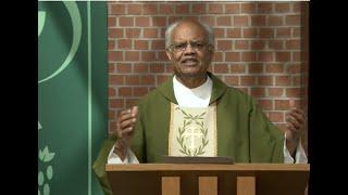 Catholic Mass Today | Daily TV Mass, Friday September 10 2021