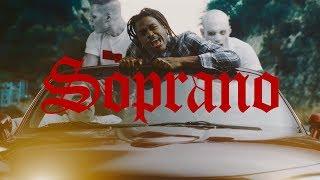 DUCKWRTH - SOPRANO (Teaser)