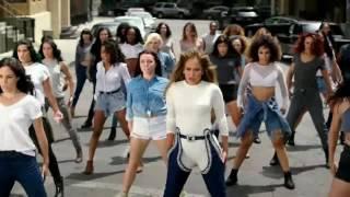 Jennifer Lopez - ain't your mama  reverse