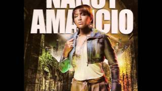 Nancy Amancio - Arrebato (Instrumental)
