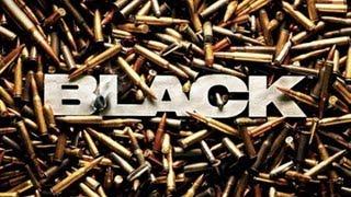 [Nostalgia] Black Game Trailer (2006)