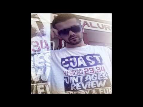 Maksi ft. TiKi, Da.kiLLa, bX-a - Bjeri krejt (Mix Tape 2013)