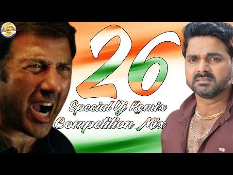 #26-january-special-dj-remix-song-|-competition-mix-dj-song-|-desh-bhakti-dj-remix-song-dialogue-dj