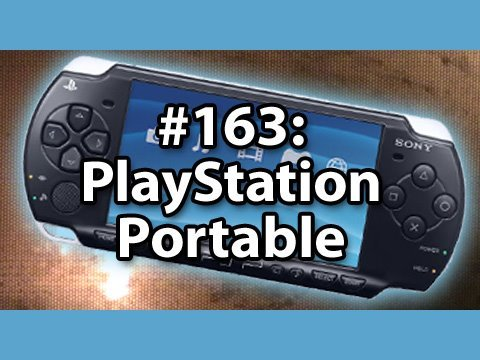 Is It A Good Idea To Microwave A PlayStation Portable?