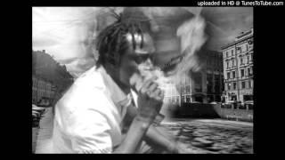 Dance hoo - Locozo Bk2Five ft konomani