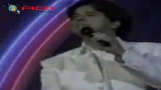 Rudy La Scala Porque será Video HD Sonido Estereo