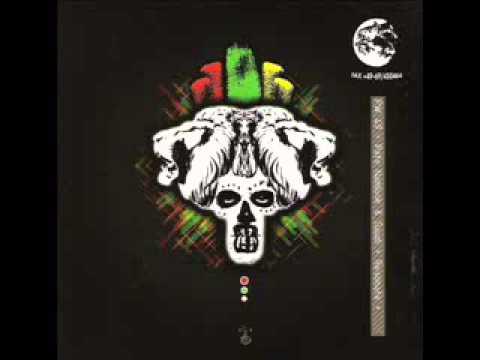 Pete Namlook & Gaudi - The 7th Spirit (Re-Sonate)