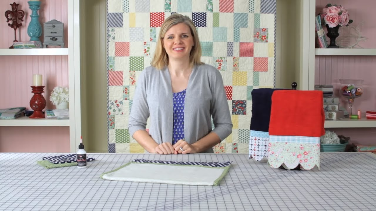 How to Make a Scalloped Hand Towel - Fat Quarter Shop - YouTube Kitchen Hand Towel Ideas Html on kitchen table ideas, kitchen towels and rugs, kitchen shower ideas, towel basket ideas, paper towel ideas, dish towel gift ideas, kitchen spoon ideas, kitchen towels for embroidery, kitchen dish towels, tea towel ideas, bath mat ideas, bath towel ideas, kitchen tree ideas, decorative towel ideas, towel craft ideas, hand towel ideas, glue ideas, towel decorating ideas, baby towel ideas, beach towel ideas,