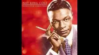 The Little Christmas Tree - Nat King Cole