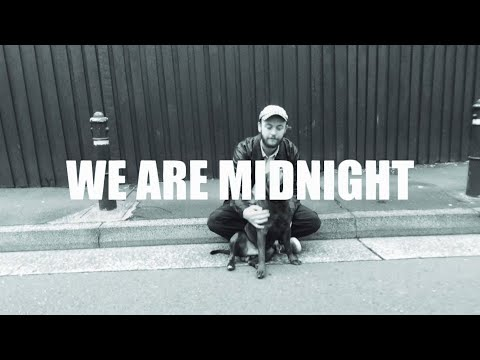 DMA'S - We Are Midnight (Official Video)