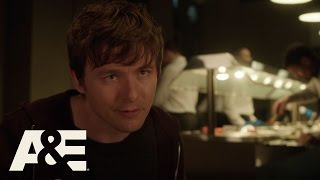 Bates Motel: Norman's Ready to Go Home | Season 4 Episode 7 | A&E
