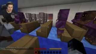 "Minecraft Prevedena Epizoda: ASLEEP -""AVANTURA KROZ SNOVE!!!!!""- Minecraft Roleplay Mapa"
