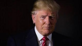 Donald Trump - The 2nd Amendment