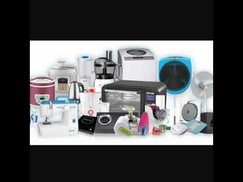 top 10 home appliances companies in india home appliances companies