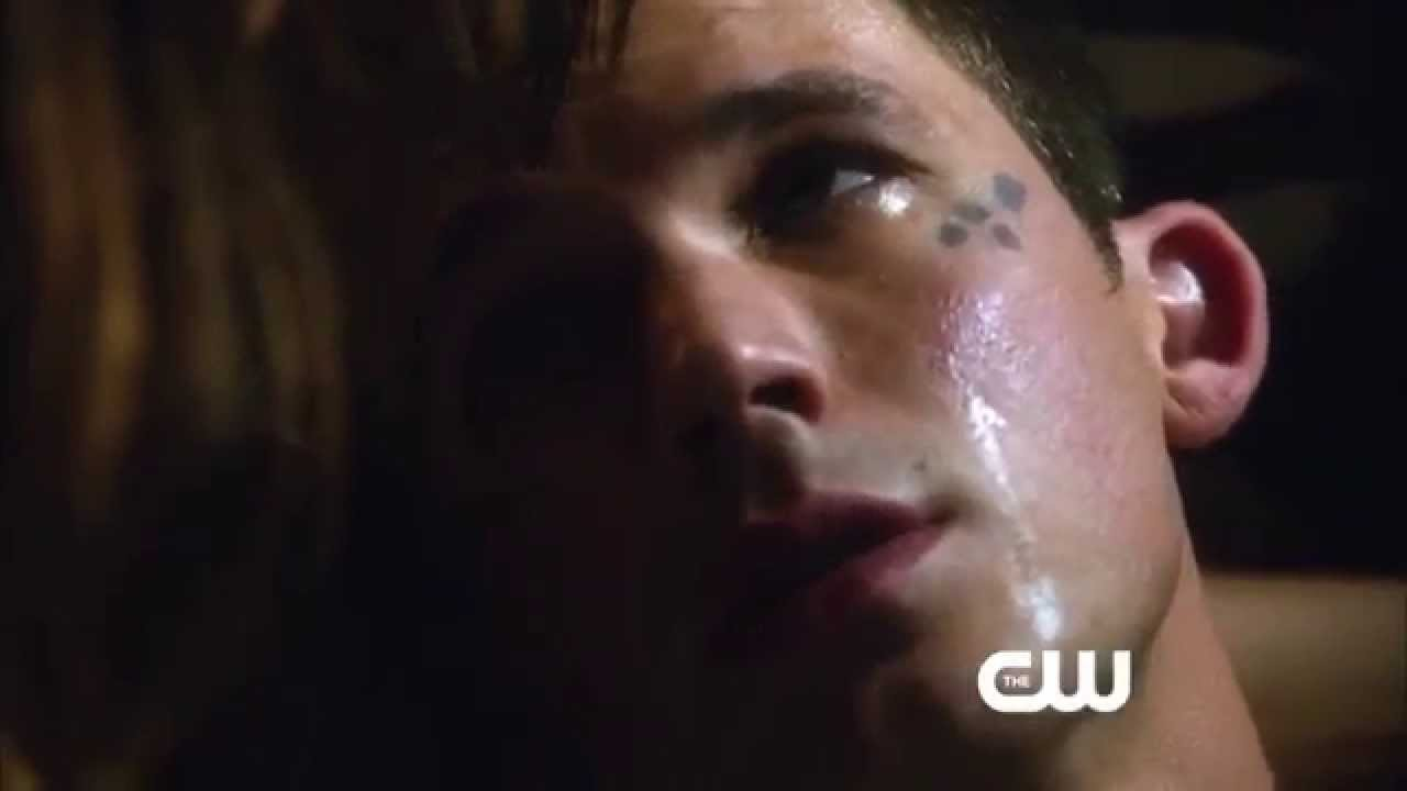 starcrossed 1x13 promo passion lends them power